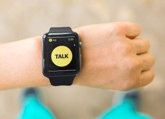 walkie-talkie-apple-watch-1376×1032