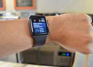 watchOS-5-Siri-Face