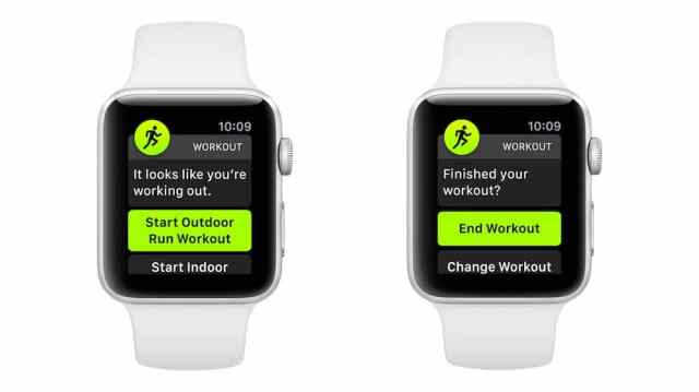 watchOS-5-auto-Workout-Detection