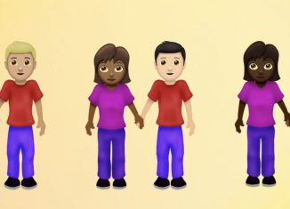 2019-emoji-candidates-1