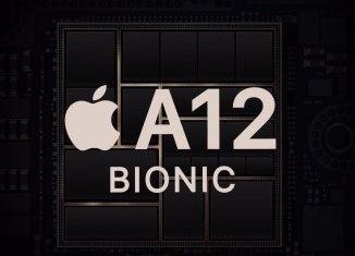 A12-Bionic-hero-004