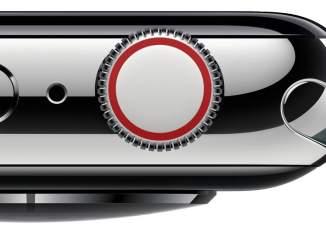 Apple-WAtch-Series-4-Digital-Crown-001