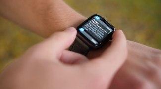 Apple-Watch-notifications-hero-001