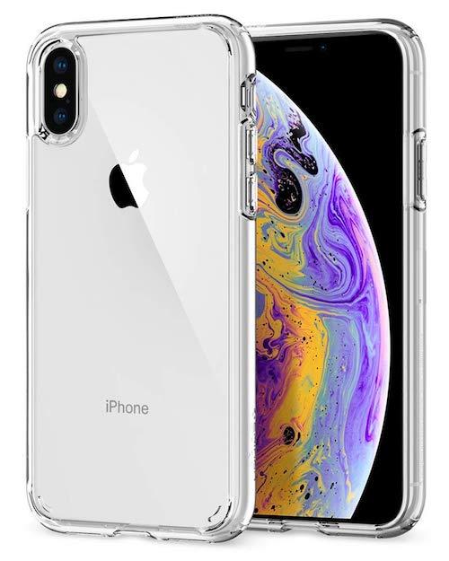 Best-iPhone-XS-Accessories-12