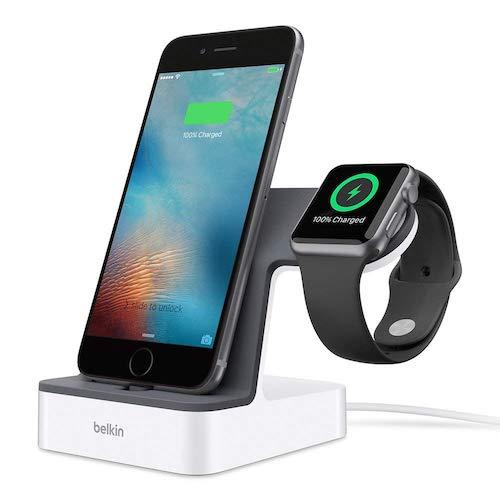 Best-iPhone-XS-Accessories-8