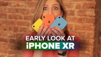 CNETiPhoneXRfirstimpressions-1024×576