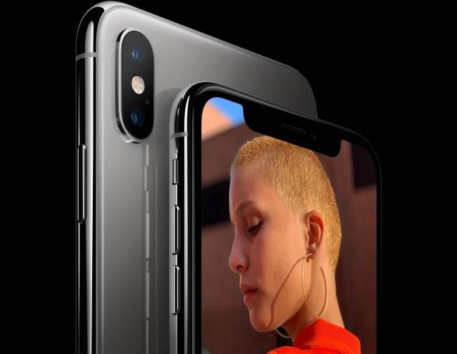 Depth-control-iPhone-XS-001