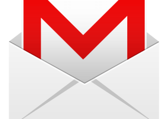 Gmail_Icon
