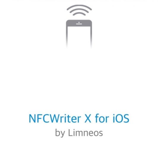 NFCWriter-X-for-iOS-532×500