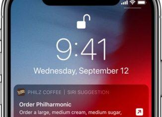 Siri-Suggested-shortcuts-iPhone-Lock-screen-hero-002-550×500