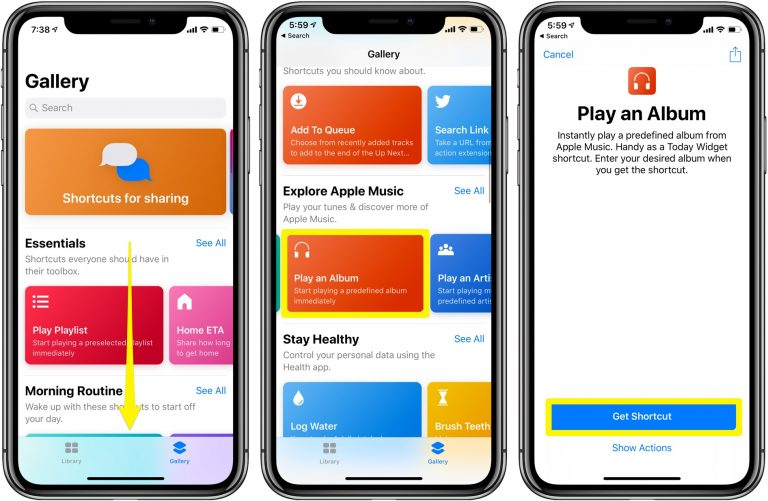 Siri_Shortcuts_play_album_001-768×501