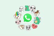 Whastapp_sticker
