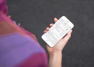Wifi-Settings-on-iPhone