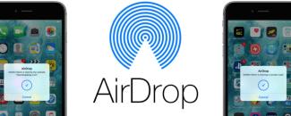 airdropheader1