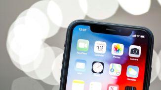 apple-event-091218-steve-iphone-0583