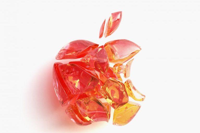 apple-event-oct-30-768×570