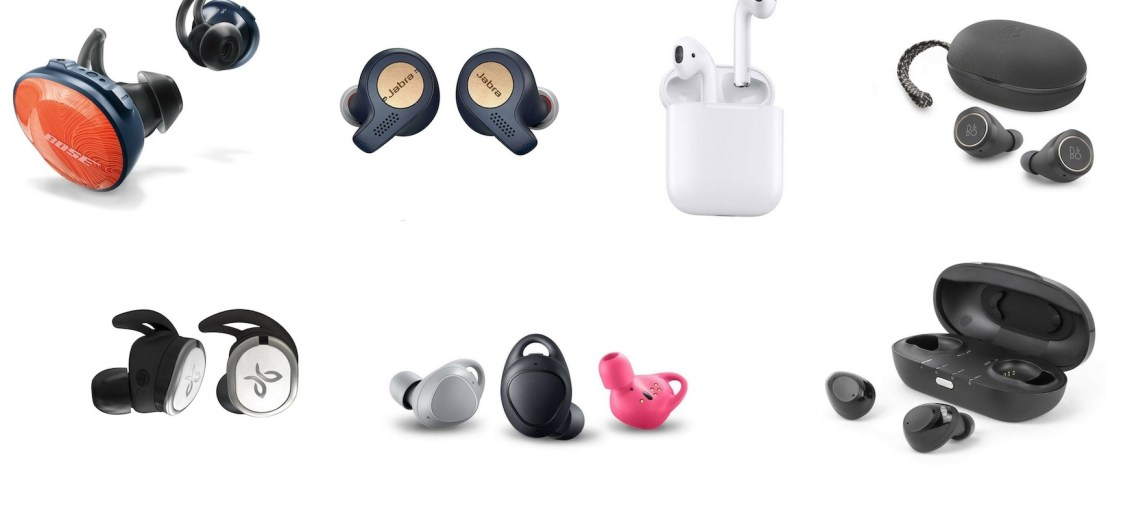 best-true-wireless-earbuds