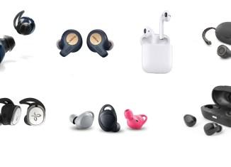 best-true-wireless-earbuds