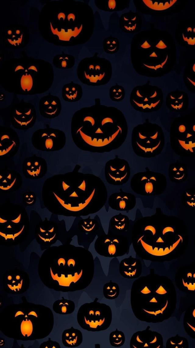 halloween-iphone-wallpaper-jack-o-lantern