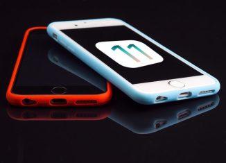 iOS-11-signing-768×575