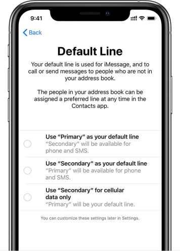 iOS-12-Default-line