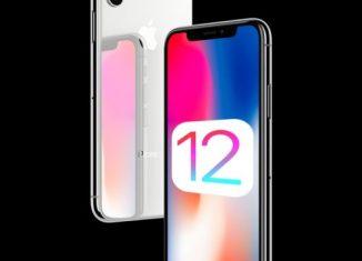 iOS-12-Sign-500×500