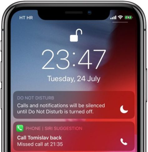 iOS_12_Siri_suggestion_Lock_screen_Phone_call_back-487×500