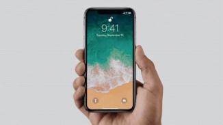 iPhone-X-Acccess-Siri-GIF_still_tmp