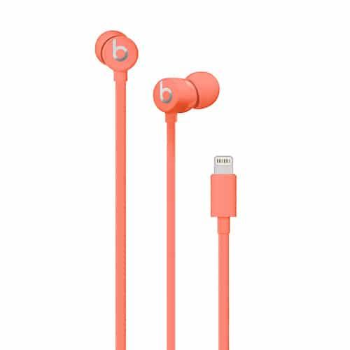 iPhone-XR-Best-Accessories-1