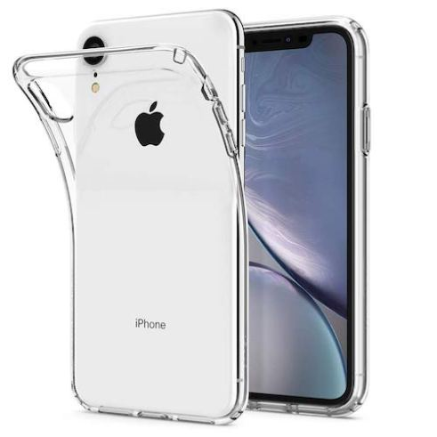 iPhone-XR-Best-Accessories-5