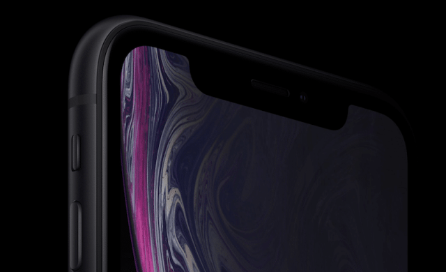 iPhone-XR-Best-Features-5