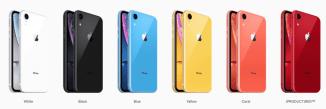 iPhone-XR-colors-1024×341