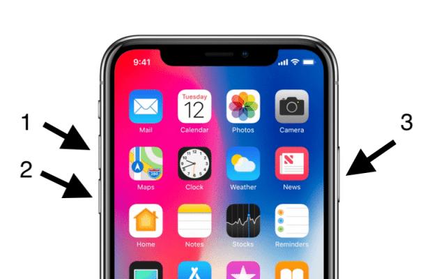 iPhone-XR-hard-reset