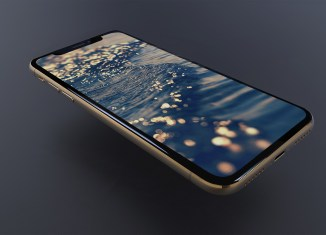 iPhone-XS-Max-gold-inspired-idownloadblog-wallpaper-splash