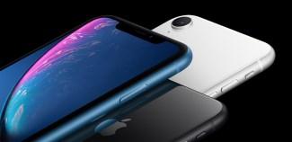 iPhone-Xr-hero-001