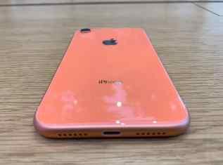 iPhoneXR-rear2