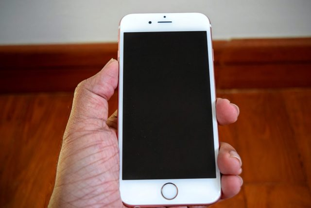 iphone_6s_unboxing_0989