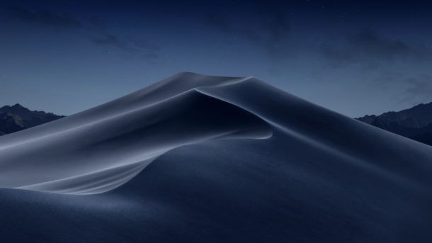 mojave-dynamic-wallpaper-images-example-1-610×343