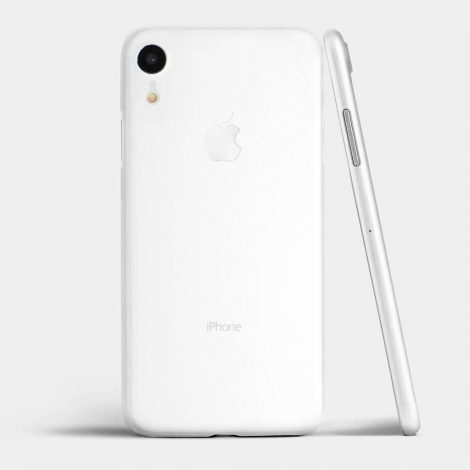slim-iPhone-xr-case-white_1024x-470×470