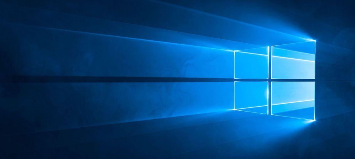 windows10lightandmirrorbackground0
