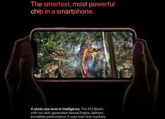 A12-Bionic-teaser