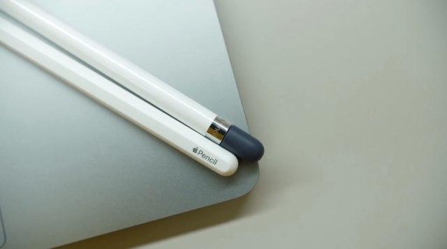 Apple-Pencil-2-hero-003