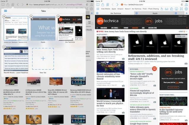 Best-Apps-iPad-Pro-2018-1