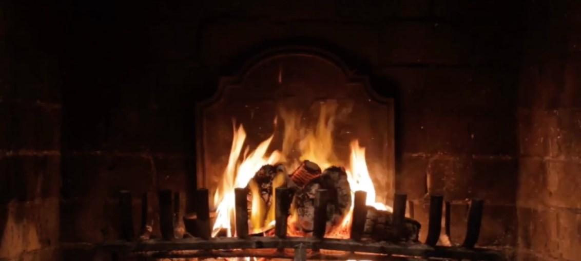 Fireplace-HD-Plus-Apple-TV-Featured