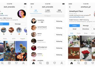 Instagram-changingprofile-1024×597