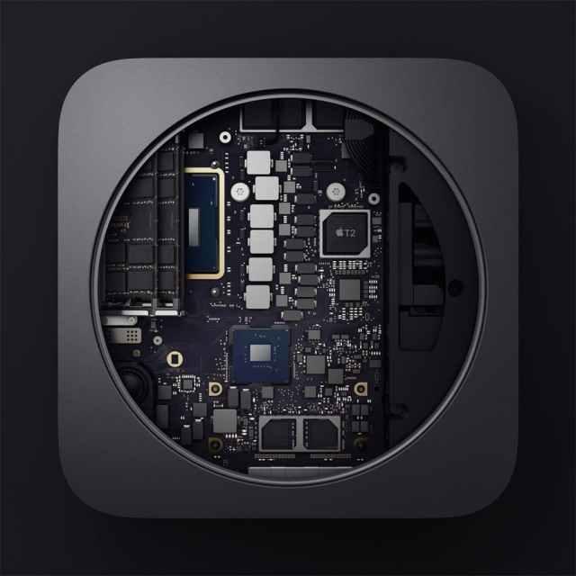 Mac-mini-2018-Features-2