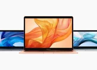 MacBook-Air-2018-Features-1