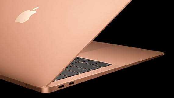 MacBook-Air-2018-Features-2