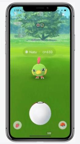 Pokemon-GO-home-bar-conflict