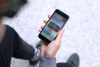 Screen-Recording-on-iPhone